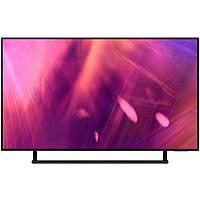 """Телевизор LED SAMSUNG UE43AU9000UXCE 43"""" SMART TV"""