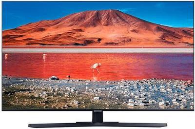 "Телевизор 43"" LED SAMSUNG UE43TU7500UXCE SMART TV"