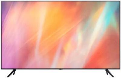 """Телевизор 50"""" LED SAMSUNG UE50AU7100UXCE SMART TV"""