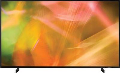 """Телевизор 50"""" LED SAMSUNG UE50AU8000UXCE SMART TV"""