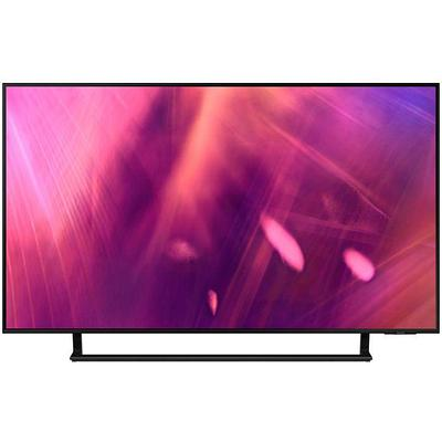 """Телевизор 50"""" LED SAMSUNG UE50AU9000UXCE SMART TV"""