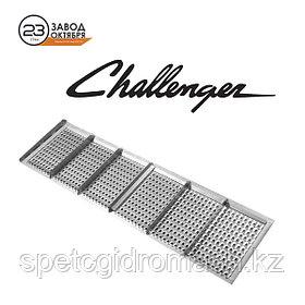 Удлинитель решета Challenger 660 CH (Челленджер 660 Ч)