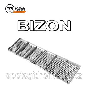 Удлинитель решета Bizon Z 020 Sampo Zagon (Бизон З 020 Сампо Загон)