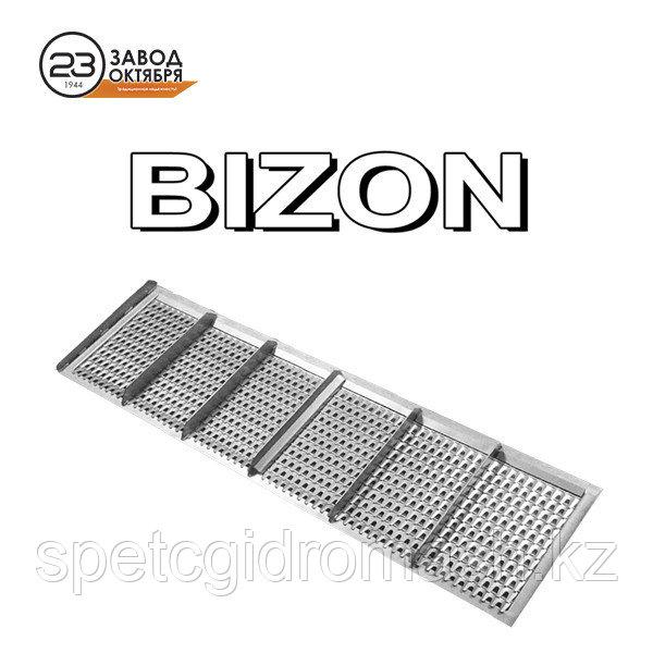 Удлинитель решета Bizon Z 110 BS (Бизон З 110 БС)
