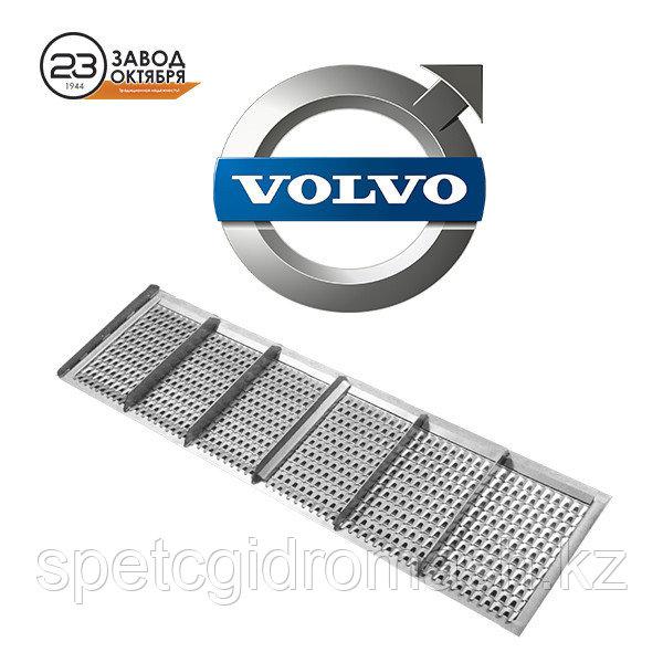 Удлинитель решета Volvo BM 830 S