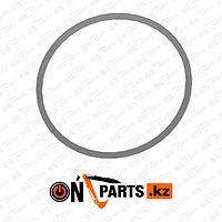 5I7667 Стопорное кольцо поршня CAT 311C.320D.323D S (CTP)