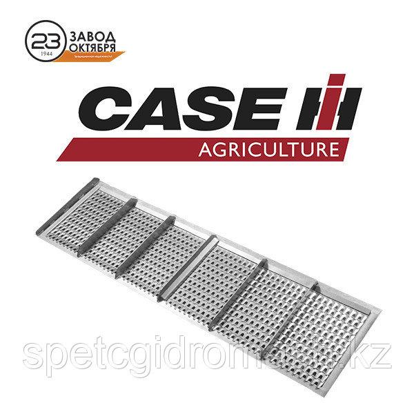 Удлинитель решета Case 5050 CT (Кейс 5050 ЦТ) (Сумма с НДС)