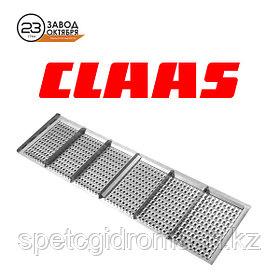 Удлинитель решета Claas Dominator 105 (Клаас Доминатор 105)