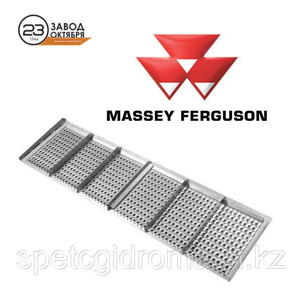Удлинитель решета Massey Ferguson MF 40 (Массей Фергюсон МФ 40)