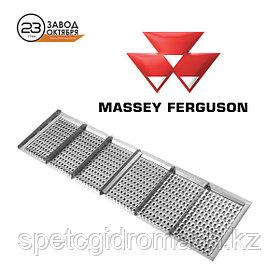 Удлинитель решета Massey Ferguson MF 8780 Rotary (Массей Фергюсон МФ 8780 Ротари)