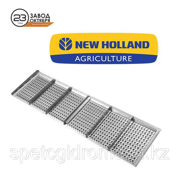 Удлинитель решета New Holland 8080 CX Elevation (Нью Холланд 8080 ЦХ Элевейшн) (Сумма с НДС)