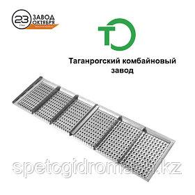 Удлинитель решета Таганрогский комбайновый завод СК-6 Колос (TKZ SK-6 Kolos)