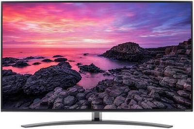 Телевизор LED LG 49NANO816NA (4K)