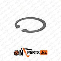 7C0111 Стопорное кольцо поршневого пальца на двигатель CATERPILLAR 3114, 3116 (7C-0111)
