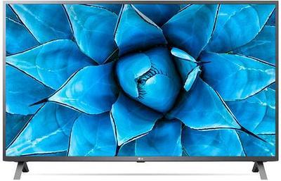 Телевизор LED LG 50 UN73506LB (4K)