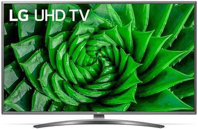 Телевизор LED LG 50 UN81006LB (4K)