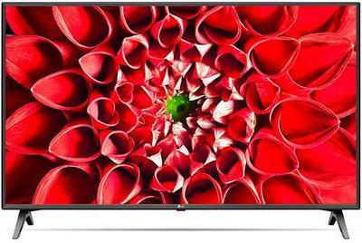 Телевизор LED LG 75 UN71006LC (4K)