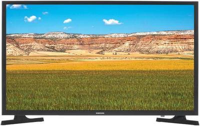 """Телевизор LED Samsung UE32T4500AUXCE 32"""""""