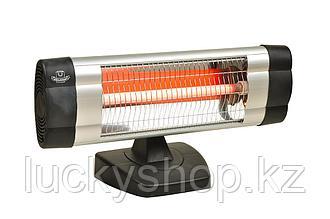 Инфракрасный обогреватель UFO (УФО) 1500 на ножке