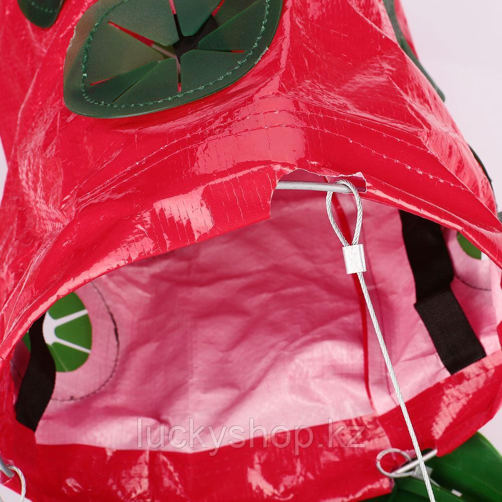 Плантатор для клубники Topsy Turvy - фото 3