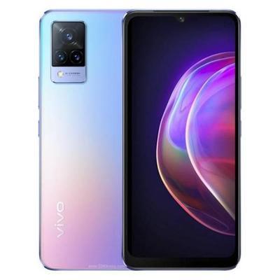 Смартфон Vivo V21, Sunset Dazzle
