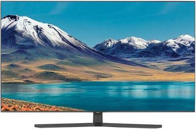 Телевизор LED SAMSUNG UE 55 TU 8500 (4K)