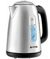 Чайник Vitek VT- 7053