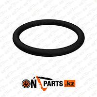 Уплотнительное кольцо форсунки 148-2903 (Caterpillar)