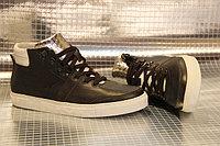 Обувь GORKY Boots