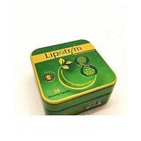 Препарат для похудения Lipotrim