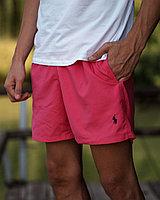 Мужские гидро шорты