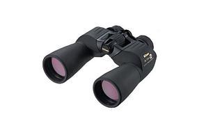Nikon Бинокль Action VII EX 16x50 DCF WP