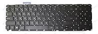 Клавиатура для ноутбука HP Envy 15J series,RU,черная