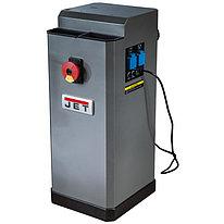 Пылеотсос для точил JET JDCS-505