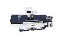 Плоскошлифовальный станок с ЧПУ  JET JPSG-2040TD