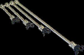 Удлинитель Contracor AGE-760 для окрасочного пистолета