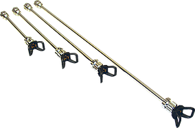 Удлинитель Contracor AGE-250 для окрасочного пистолета
