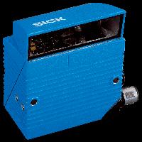 Стационарные сканеры штрихкода CLV622-3121 Sick