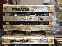 Насос гидравлический для экскаватора KOMATSU PC-1250. 708-2L-00612