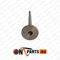 Клапан выпускной Сaterpillar (CAT) 241-8383