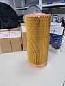 Фильтр воздушный для винтового компрессора 30 кВт, 37 кВт Dali, Crossair, фото 3