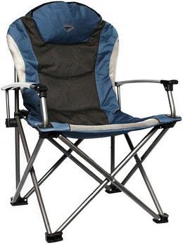 Походная мебель CONDOR FC750-21310 синий