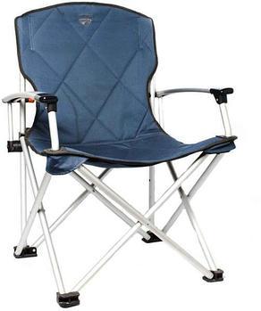 Походная мебель CONDOR FC820-21310 синий
