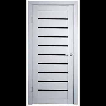 Межкомнатная дверь Стелла 7\1 - Эшвайт