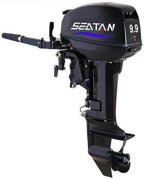 Лодочный мотор SEATAN T9.9BMS