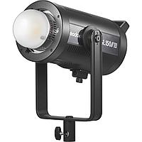 Осветитель студийный GODOX SL150IIBi LED, фото 1