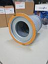Сепаратор SB 564 для винтового компрессора 37 кВт, 45 кВт Dali, Crossair, фото 3