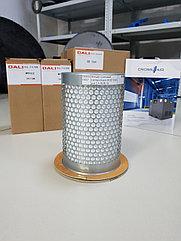 Сепаратор для винтового компрессора 18,5 кВт, 22 кВт, 30 кВт