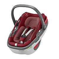 Maxi-Cosi Удерживающее устройство для детей 0-13 кг Сoral Essential Red/красный 2шт/кор