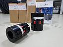 Муфта винтового компрессора L114Ф42-45 (30 кВт), фото 4